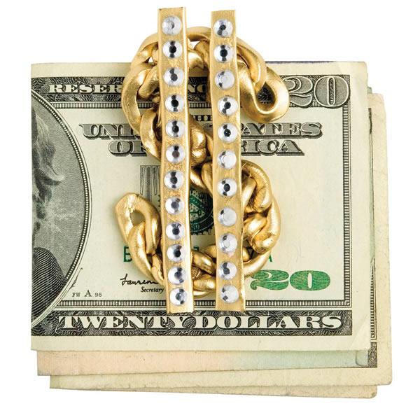 dollars-bling