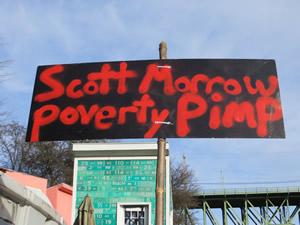 poverty_pimp