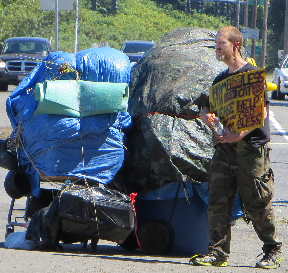 nickelsville men Homeless encampments in the puget sound region as of april 2018, there are eleven formal encampments around puget sound where people who are homeless can live the share/wheel camps (tent city 3, tent city 4, tent city 5), the nickelsville camps (nickelsville northlake, nickelsville union tiny house village, nickelsville.