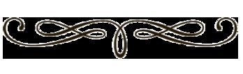 https://roominate.com/blog/wp-content/uploads/2013/04/line_separator2.png