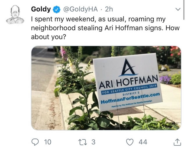 https://roominate.com/safe_seattle/2019_candidates/sign-stealers/unblurred.jpg